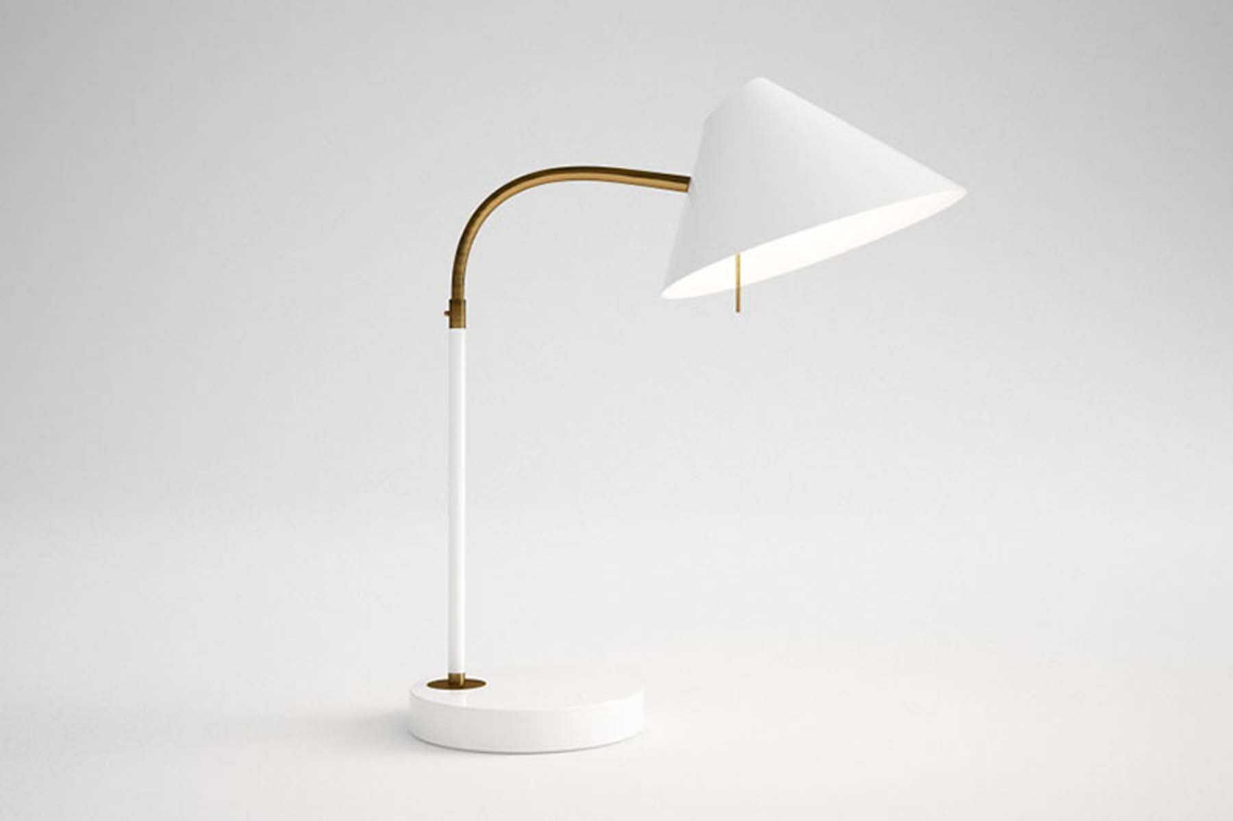 78_table_lamp