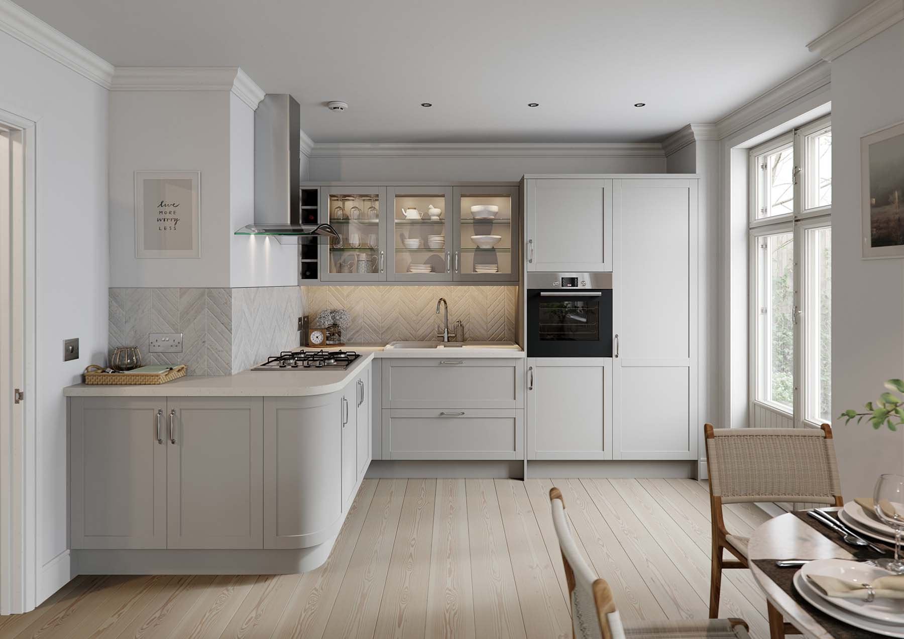 Kitchen_Country_1