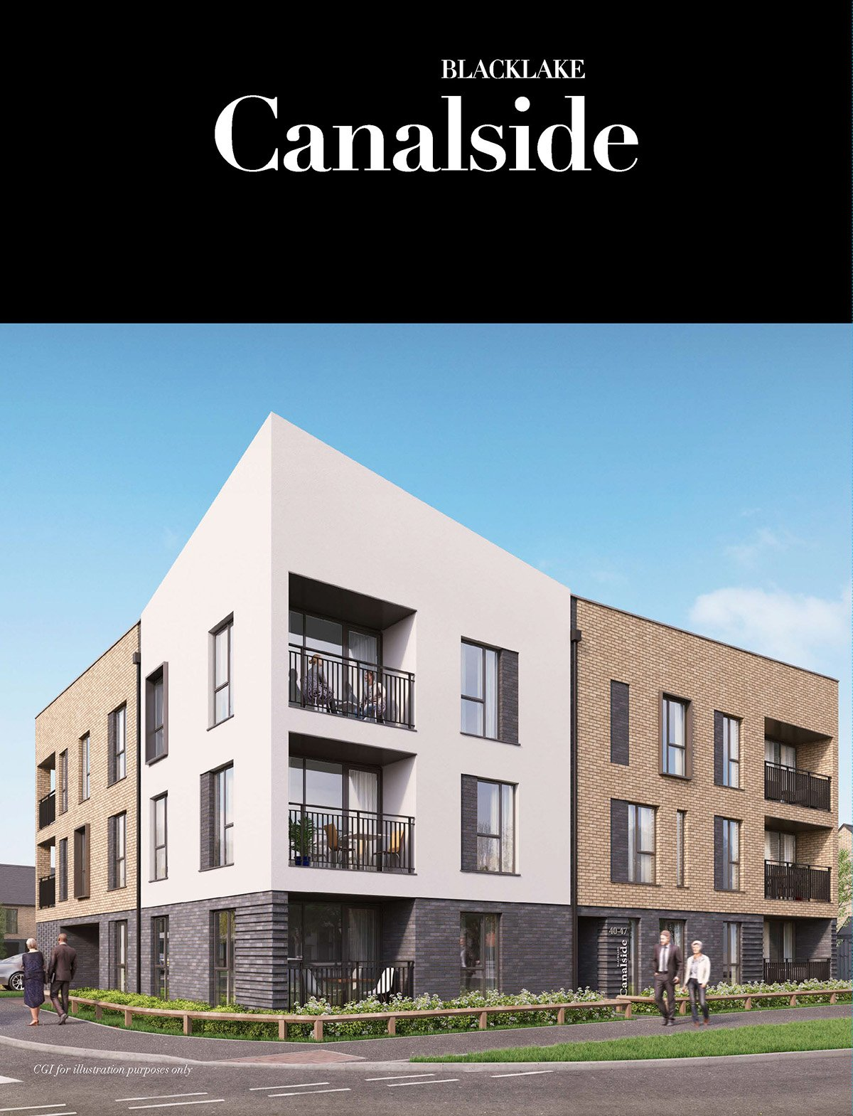 canalside_F_Page_06